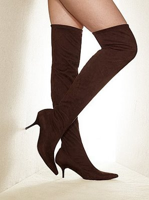 kitten heels | The Shoe Expert's Blog | Page 2