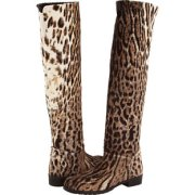 Stuart Weitzman Backup pull-on boots $895.00 at Zappos.com