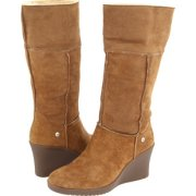 Ugg's Joslyn wedge ...