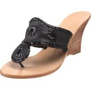 wedge beach sandals by Jack Rogers $73.57 at Endless.com