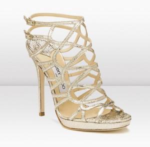 dc843f9a6e2c platform shoes