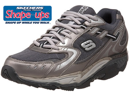 adult skechers
