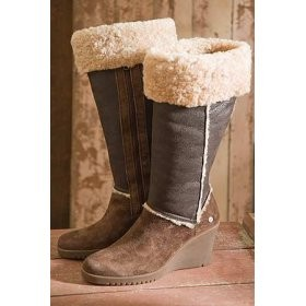 d08cc2fec8a If You Love UGGs, You're Going To Love Them Even More Now! | The ...