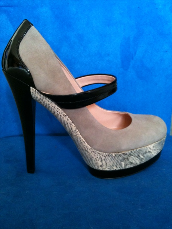 shoes   The Shoe Expert's Blog   Page 6