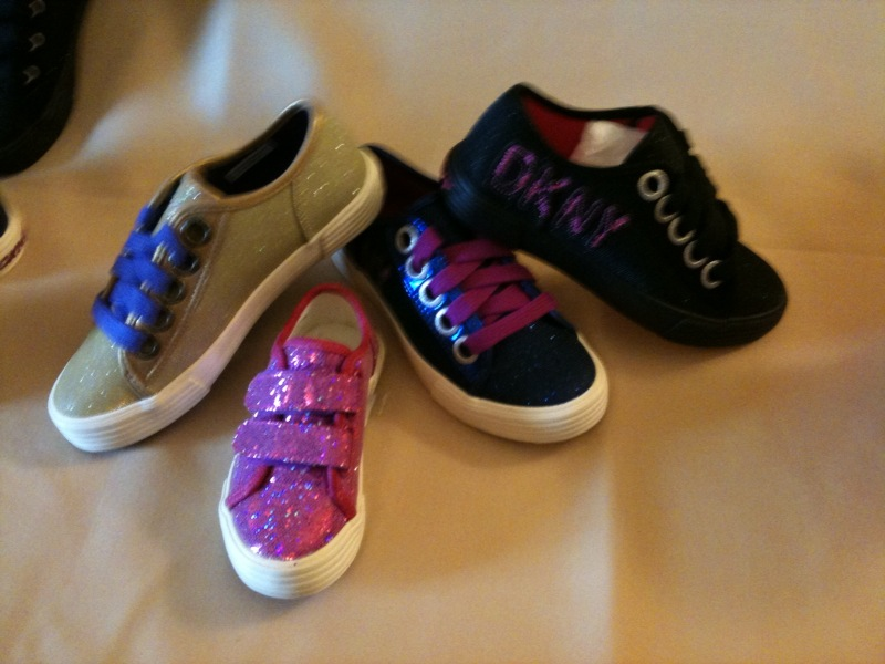 Athletic Shoes | The Shoe Expert's Blog | Page 2