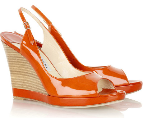 Examples Of Wedges Can Wedges Be S...