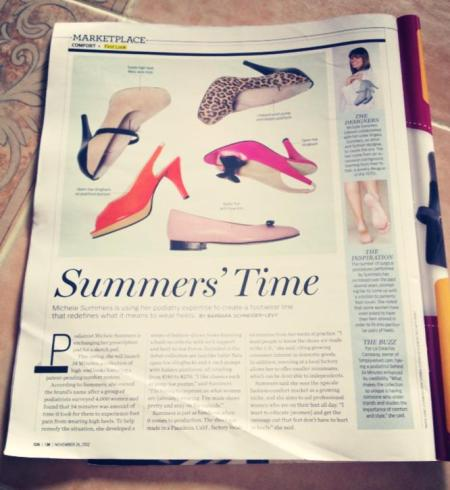 5f63aaa4530c The Shoe Expert s Blog